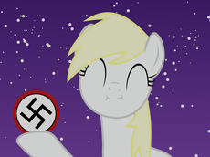 931494__safe_oc_vector_edit_eyes closed_earth pony_female_snow_background_oc-colon-aryanne.png