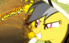 my-little-pony-daring-do-1920x1200-50599.jpg