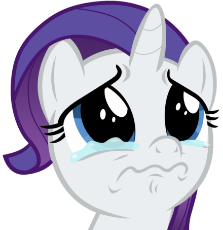 filly_rarity_starting_to_cry_by_tardifice_daduj0s-pre.png