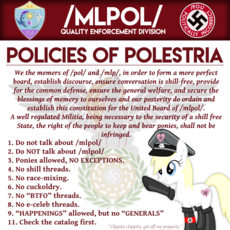 mlpol_board_rules.png
