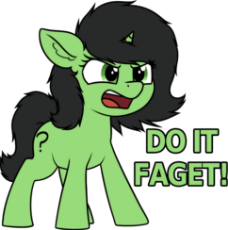 1478660__safe_artist-colon-smoldix_oc_oc-colon-filly anon_oc only_cute_faget_female_filly_pony_simple background_solo_unicorn_white background.png