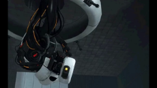glados_whalefucking.mp4