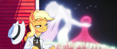 applejack_watches_the_third_impact.png