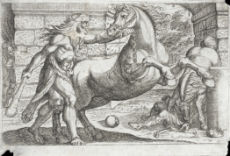 Hercules_and_the_Mares_of_Diomedes_LACMA_65.37.14.jpg