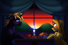 night_date_by_dragonfoxgirl_ddemoin small.png