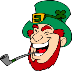 liftarn-Laughing-leprechaun.png