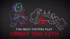 Two_Best_Sisters_Play_-_Friday_the_13th.webm