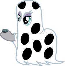 1553848__safe_artist-colon-punzil504_boulder (pet)_maud pie_charlie brown_clothes_costume_earth pony_female_ghost_mare_peanuts_pony_simple backgrou.png