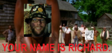 Your name is Richard.jpg