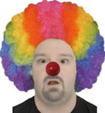 dsp phil clown face.png