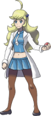Pokemon Clover Kymmi Team Karma Leader.png