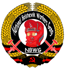 National Bolshevik Workers Gang.png
