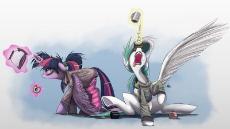 no__no___don_t_get_up____by_ncmares-d887t6z.jpg