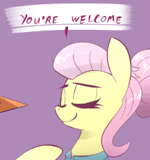 my-little-pony-Fluttershy-4407580.png