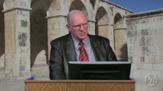 The Last 12 Verses of Mark - Chuck MIssler.mp4