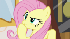 Fluttershy_thinking.png