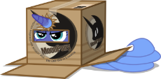 836239__safe_solo_princess luna_filly_s1 luna_woona_box_hiding_cardboard box_artist-colon-groxy-dash-cyber-dash-soul.png