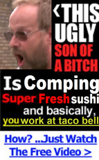 Basically you work at taco bell.jpg