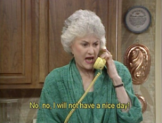 bea-arthur-golden-girls.jpg