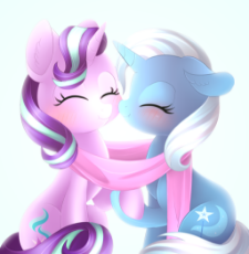 couple_by_scarlet_spectrum-dbactz3.png