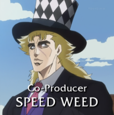 speed_weed.png