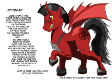 bosniak_the_demon_pony_by_dark_rivals-d7hycf0.jpg
