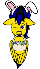 ponyseb_2_0_disguised_as_easter_bunny_2020_by_theautisticarts_ddu0yt1-fullview.png