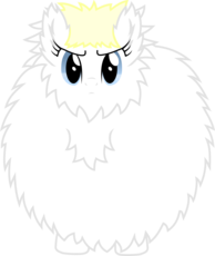 621916__safe_solo_oc_vector_fluffy pony_oc-colon-fluffle puff_fuzzy_recolor_oc-colon-aryanne_ball.png