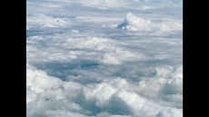 Pilot captures UFO, was anything else found on this-jd9as9upoyk41.mp4