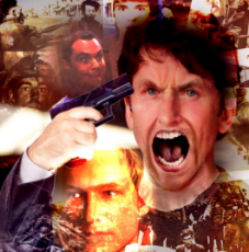 todd howard suicide drama buy the game bethesda pc gaming.jpg