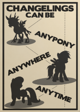 119736__safe_artist-colon-btedge116_octavia melody_rainbow dash_changeling_earth pony_pegasus_pony_poster_propaga.png