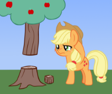 ApplejackInMinecraft.png