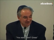 Jacques_Attali_the_pants_story.mp4