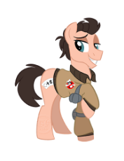 ponified ghostbusters 3.png