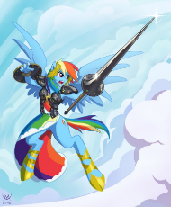 rainbow_knight_by_maxarkes-d4rgpdg.jpg