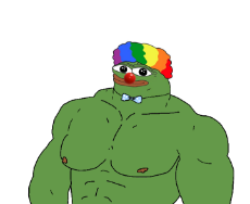 _clown pepe.png