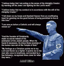 _Hitler Talking About Christ.jpg