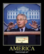 dr-fauci-america-bullshit-detector-on-high.jpg