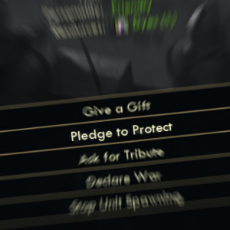 _pledge to protect.png