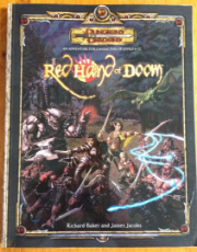 red-hand-doom-dungeons-dragons_1_7135f2abc1f894f043bcfd37bd23340d.jpg