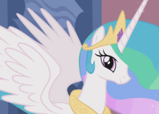 125371__UNOPT__safe_princess-celestia_animated.gif