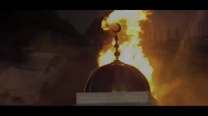 Mr. Bond - The Mosque Is On Fire.mp4