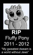 Fluffy Pony World W_out Jews.png
