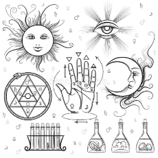 esoteric-signs-vector-symbols-philosophy-alchemy-masonic-occult-sciences-76773578.jpg