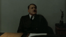 Hitler Is Informed He Is A Pony Princess-WKiYH_vtYLQ.webm
