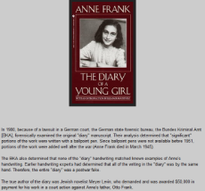anne frank 2.png