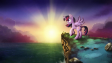 the_twilight_will_rise_by_blackligerth-d9mzuae.jpg
