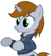 littlepip_is_piano_pone__by_mrlolcats17-d88ux63.png