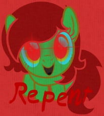 Anonfilly - Repent.png