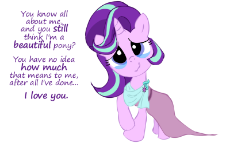 everypony_is_beautiful__starlight_glimmer_by_newportmuse-daoui9c (1).png